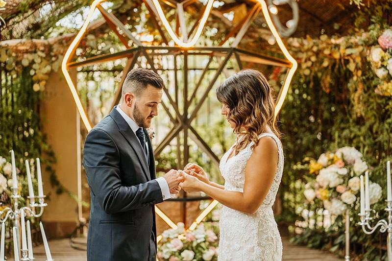 fotografos-boda-finca-hort-del-kalausi-elche-alicante_0070