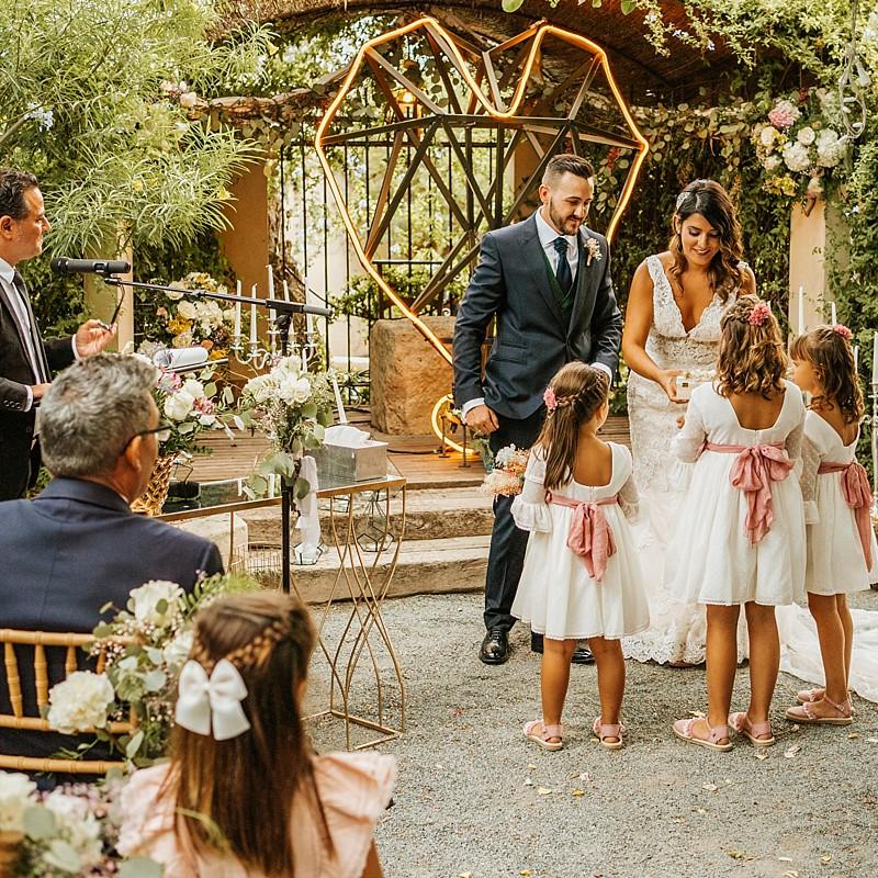 fotografos-boda-finca-hort-del-kalausi-elche-alicante_0071