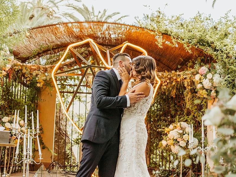 fotografos-boda-finca-hort-del-kalausi-elche-alicante_0072