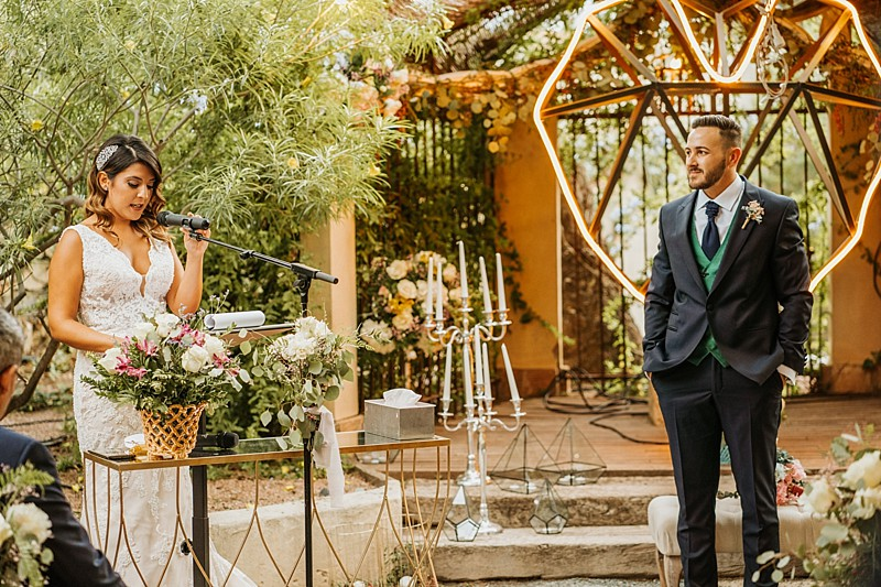 fotografos-boda-finca-hort-del-kalausi-elche-alicante_0073