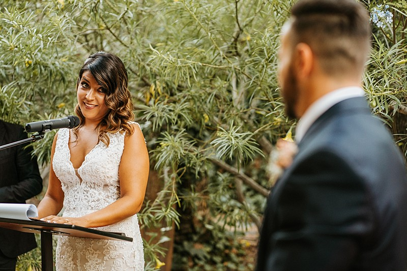 fotografos-boda-finca-hort-del-kalausi-elche-alicante_0074