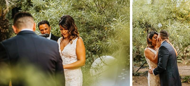 fotografos-boda-finca-hort-del-kalausi-elche-alicante_0075