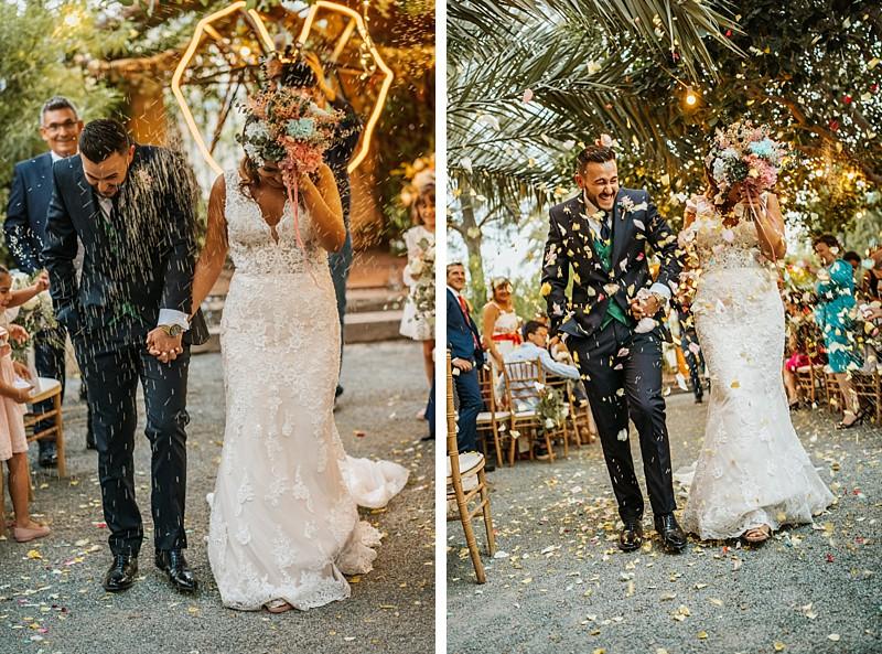 fotografos-boda-finca-hort-del-kalausi-elche-alicante_0076