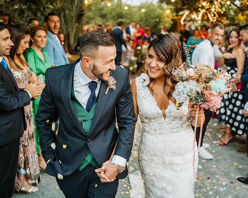 fotografos-boda-finca-hort-del-kalausi-elche-alicante_0077