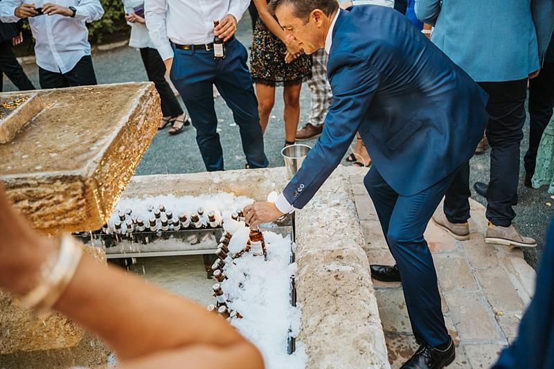 fotografos-boda-finca-hort-del-kalausi-elche-alicante_0079