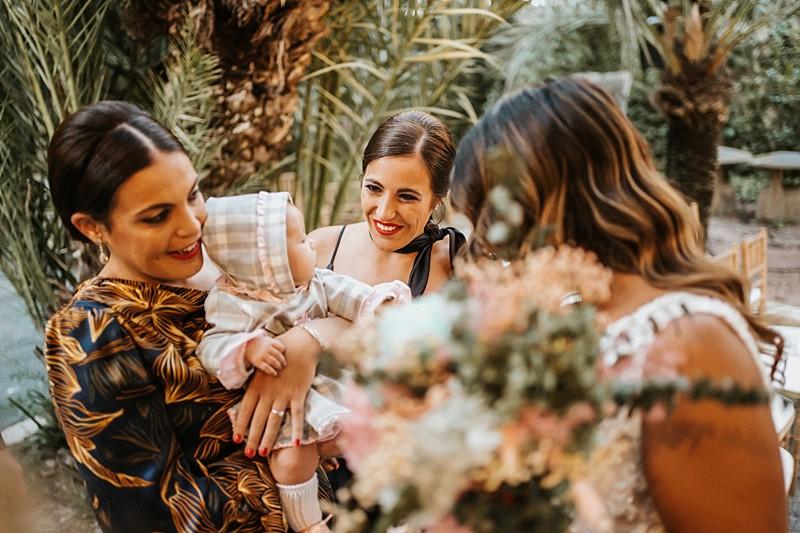 fotografos-boda-finca-hort-del-kalausi-elche-alicante_0080