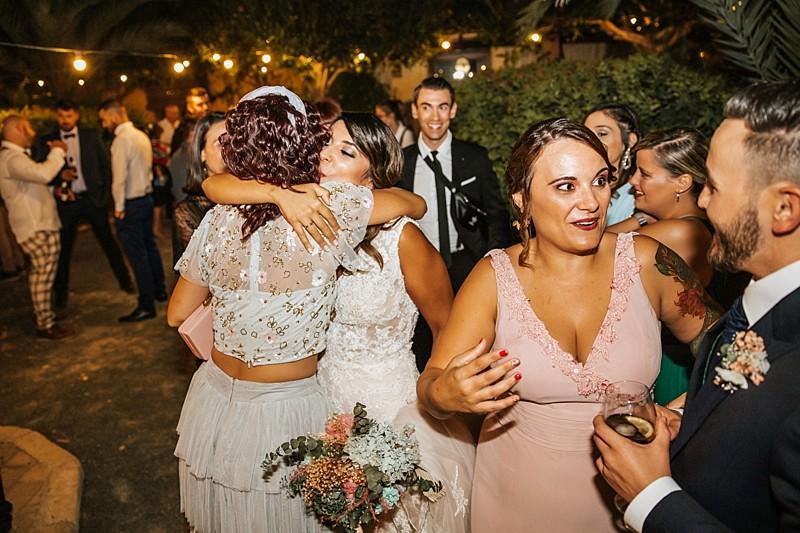 fotografos-boda-finca-hort-del-kalausi-elche-alicante_0083