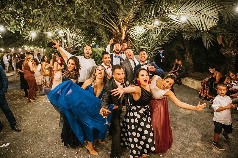 fotografos-boda-finca-hort-del-kalausi-elche-alicante_0084