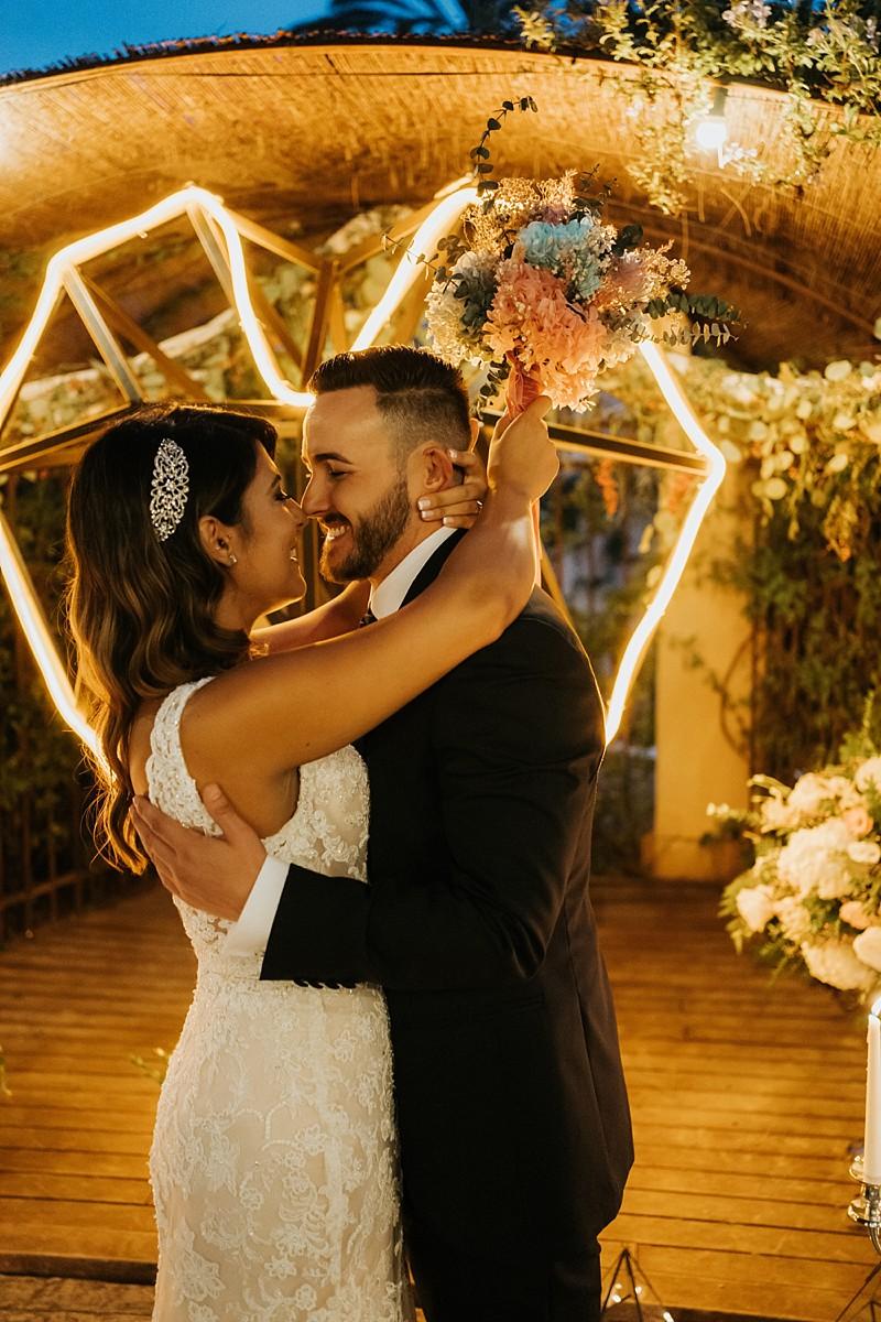 fotografos-boda-finca-hort-del-kalausi-elche-alicante_0086
