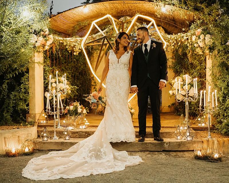 fotografos-boda-finca-hort-del-kalausi-elche-alicante_0087