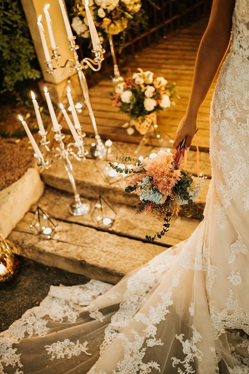 fotografos-boda-finca-hort-del-kalausi-elche-alicante_0088