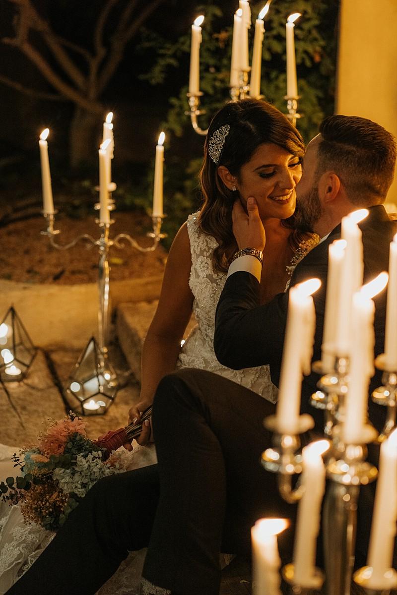 fotografos-boda-finca-hort-del-kalausi-elche-alicante_0089