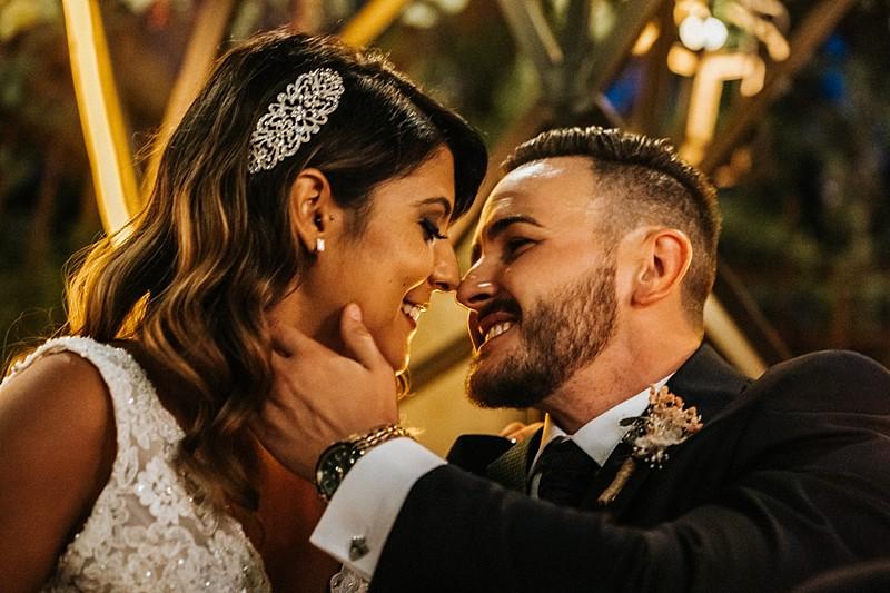 fotografos-boda-finca-hort-del-kalausi-elche-alicante_0090