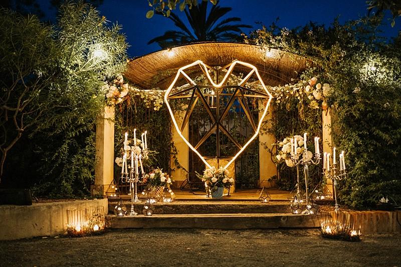 fotografos-boda-finca-hort-del-kalausi-elche-alicante_0091