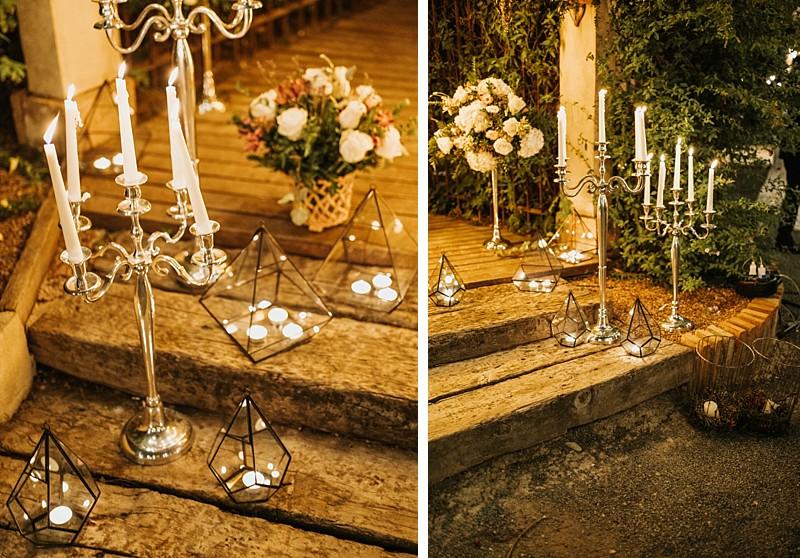 fotografos-boda-finca-hort-del-kalausi-elche-alicante_0092