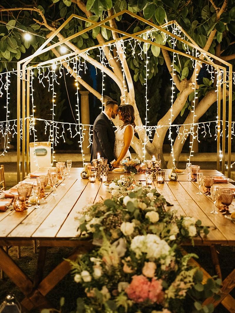 fotografos-boda-finca-hort-del-kalausi-elche-alicante_0093