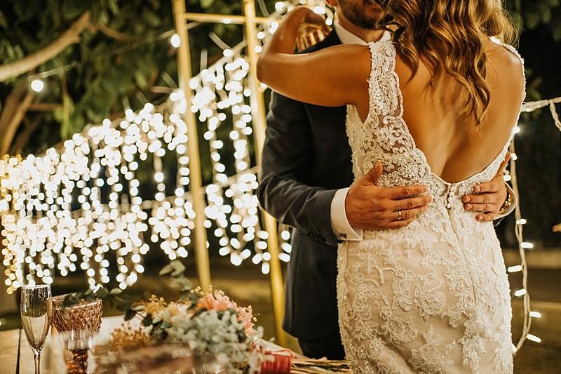 fotografos-boda-finca-hort-del-kalausi-elche-alicante_0094