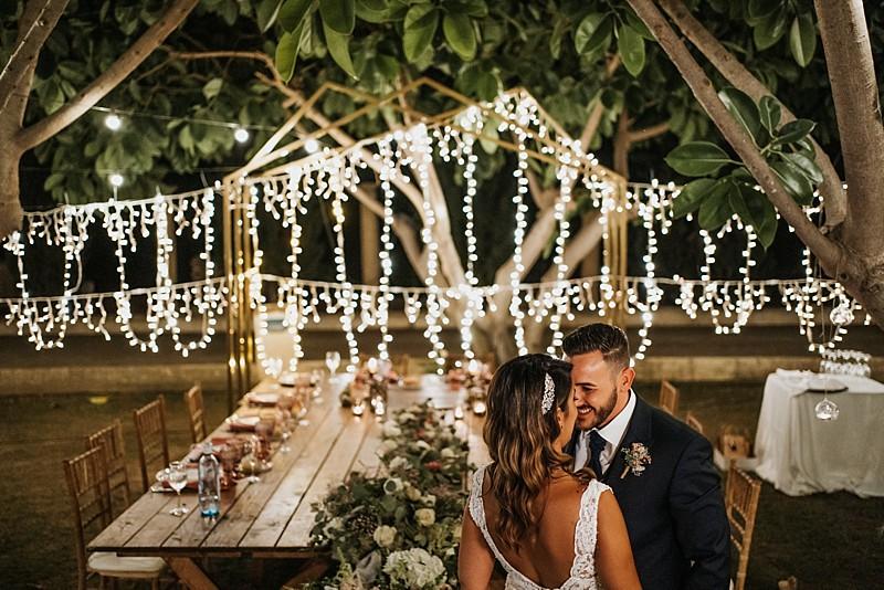 fotografos-boda-finca-hort-del-kalausi-elche-alicante_0096