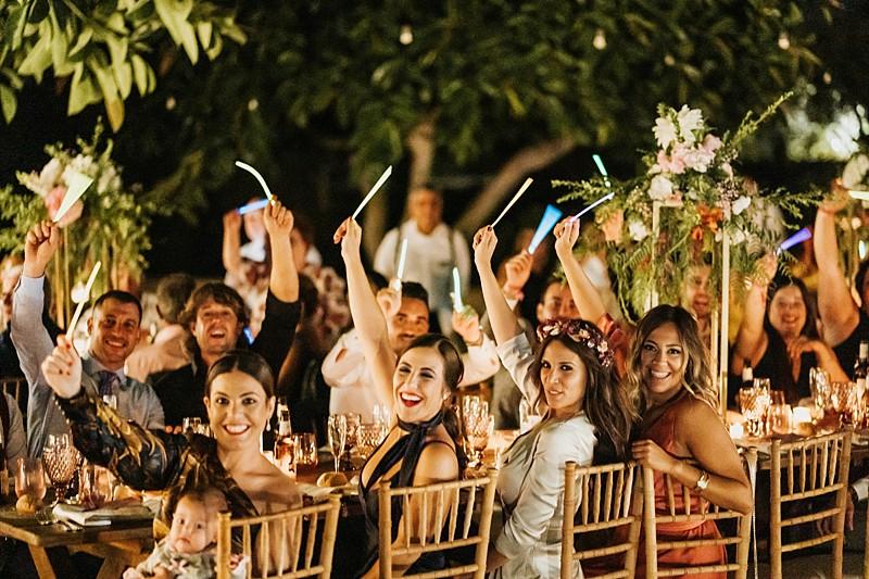 fotografos-boda-finca-hort-del-kalausi-elche-alicante_0099