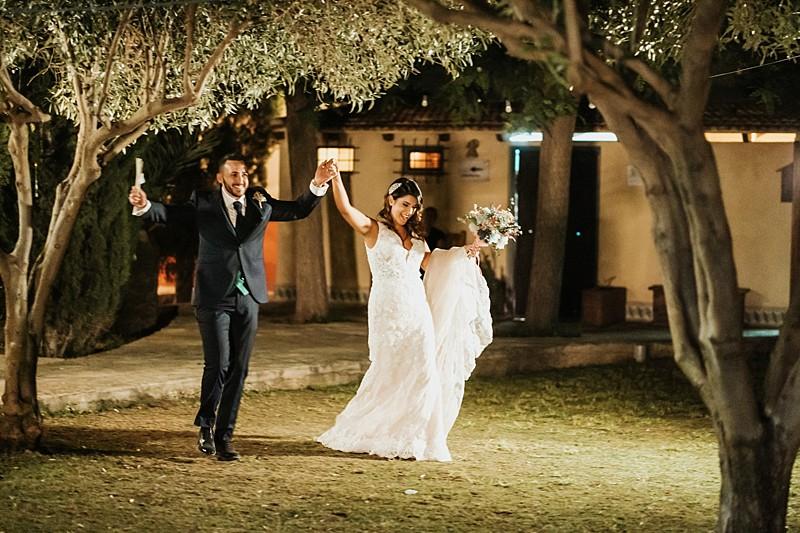 fotografos-boda-finca-hort-del-kalausi-elche-alicante_0100