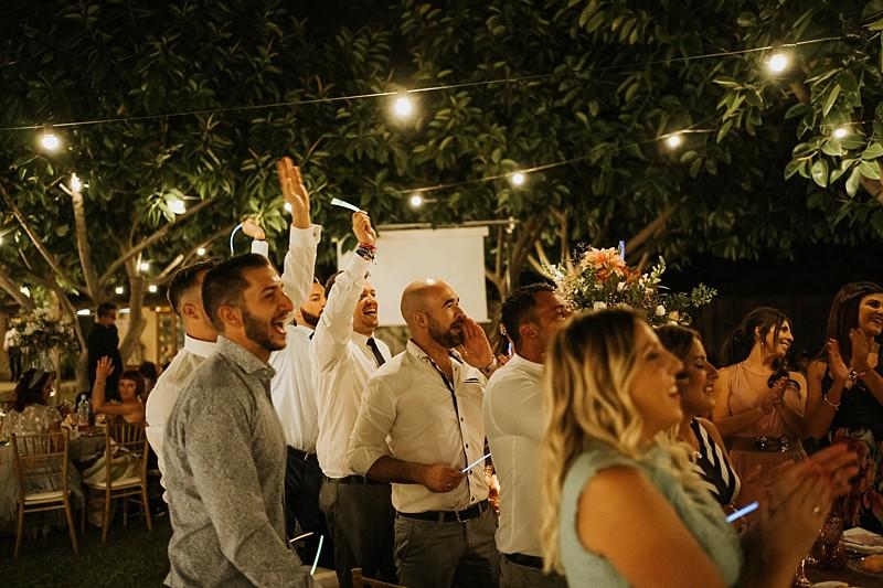 fotografos-boda-finca-hort-del-kalausi-elche-alicante_0101