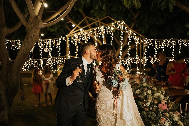 fotografos-boda-finca-hort-del-kalausi-elche-alicante_0102