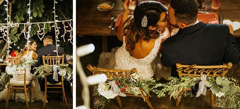 fotografos-boda-finca-hort-del-kalausi-elche-alicante_0103