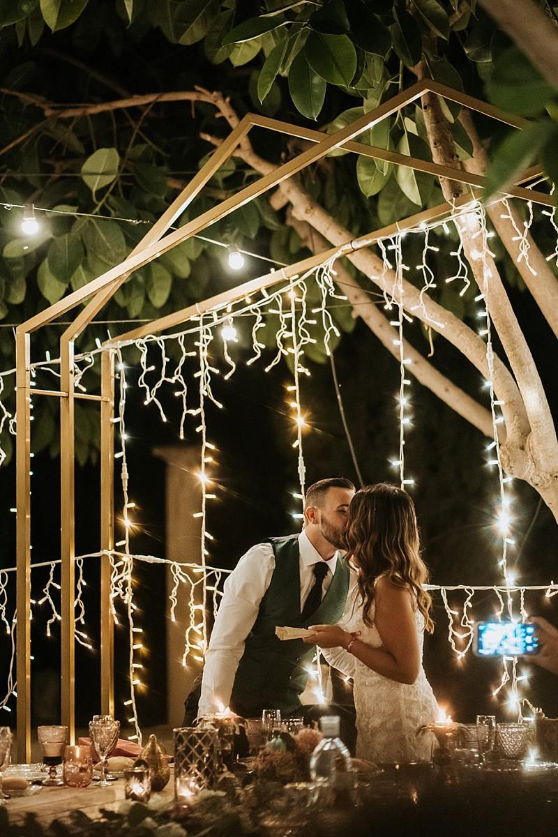 fotografos-boda-finca-hort-del-kalausi-elche-alicante_0104