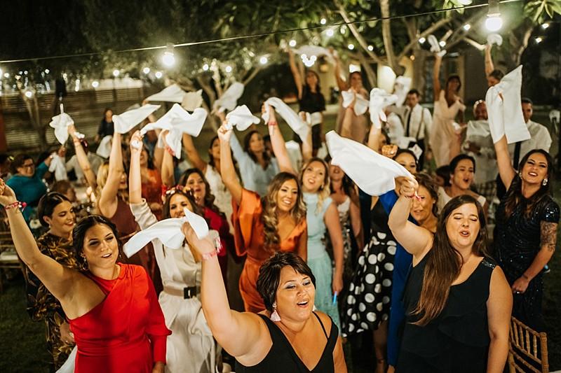fotografos-boda-finca-hort-del-kalausi-elche-alicante_0105