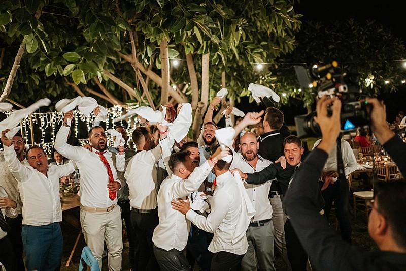 fotografos-boda-finca-hort-del-kalausi-elche-alicante_0106