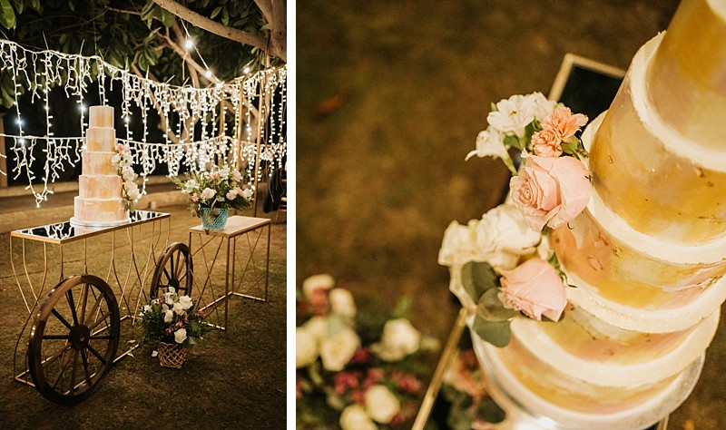 fotografos-boda-finca-hort-del-kalausi-elche-alicante_0107