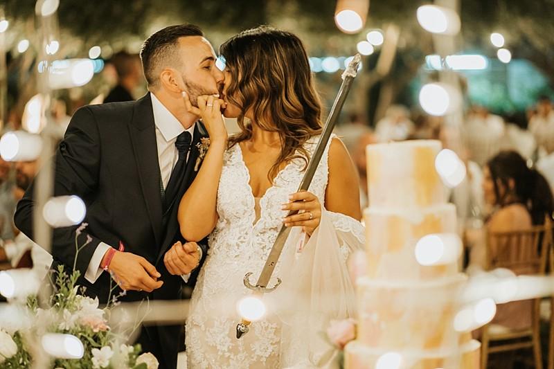 fotografos-boda-finca-hort-del-kalausi-elche-alicante_0109