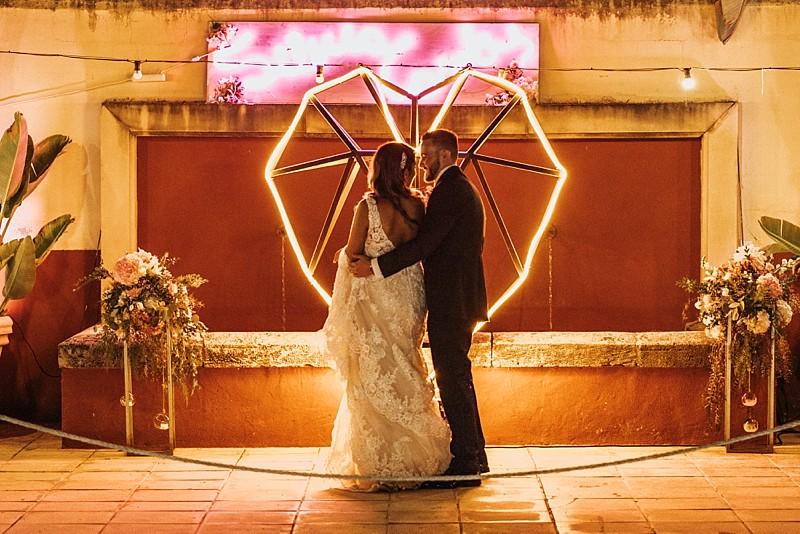 fotografos-boda-finca-hort-del-kalausi-elche-alicante_0112