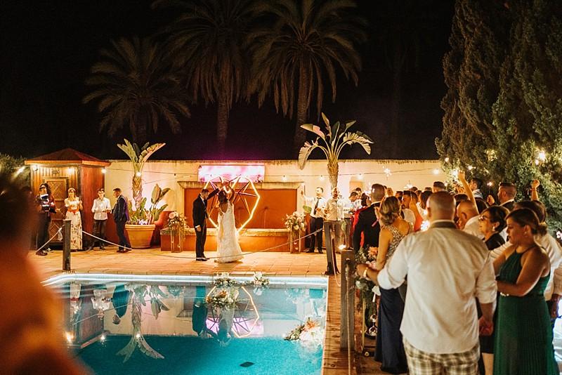 fotografos-boda-finca-hort-del-kalausi-elche-alicante_0113