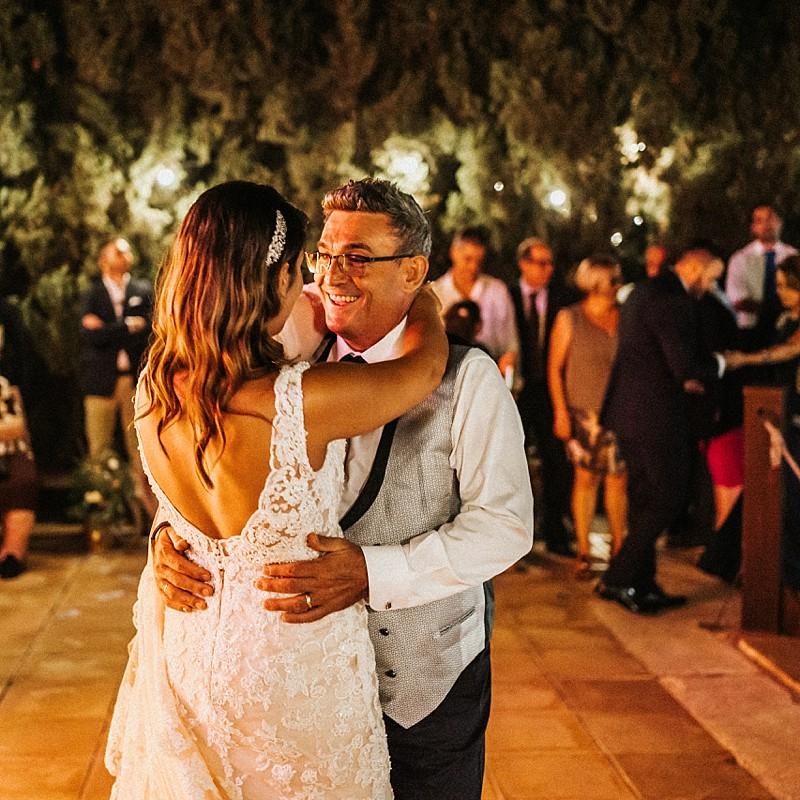 fotografos-boda-finca-hort-del-kalausi-elche-alicante_0114
