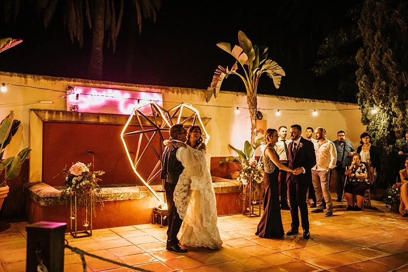 fotografos-boda-finca-hort-del-kalausi-elche-alicante_0116