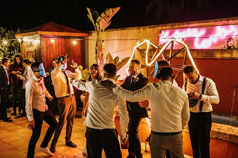 fotografos-boda-finca-hort-del-kalausi-elche-alicante_0121
