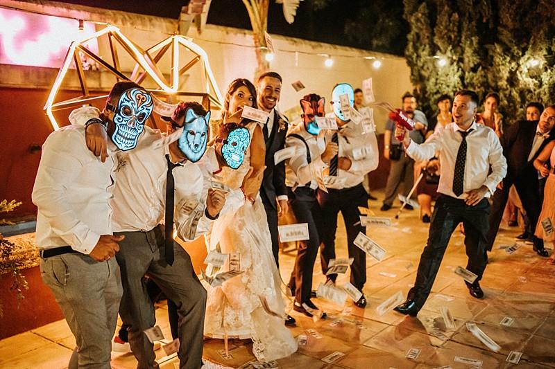 fotografos-boda-finca-hort-del-kalausi-elche-alicante_0122