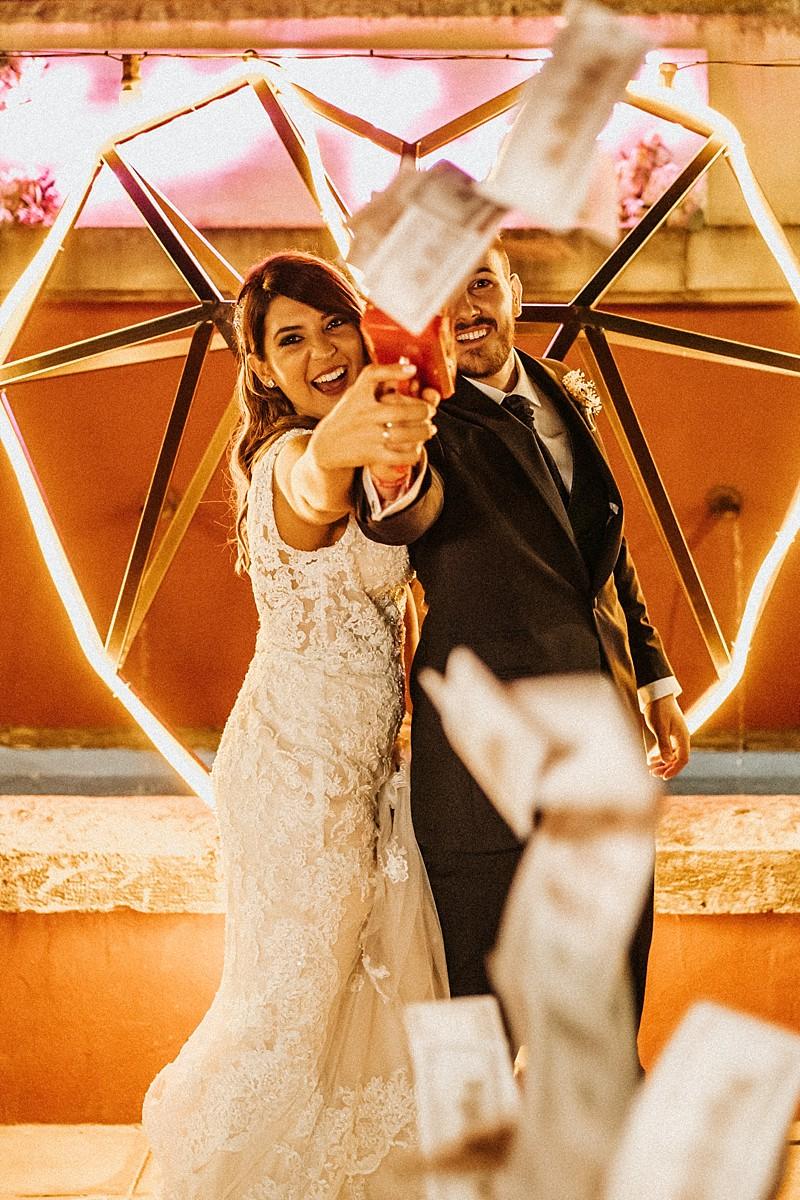 fotografos-boda-finca-hort-del-kalausi-elche-alicante_0123