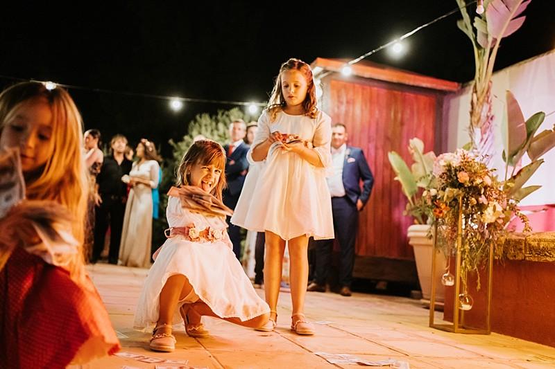 fotografos-boda-finca-hort-del-kalausi-elche-alicante_0124