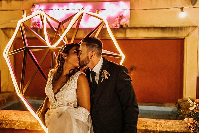 fotografos-boda-finca-hort-del-kalausi-elche-alicante_0126