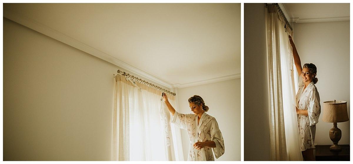 fotografos-boda-finca-ibi-alicante-castalla-asador-izaskun_0002