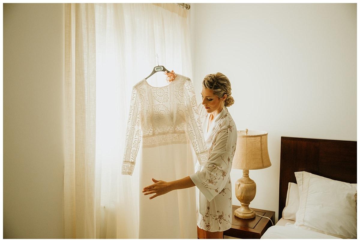 fotografos-boda-finca-ibi-alicante-castalla-asador-izaskun_0003