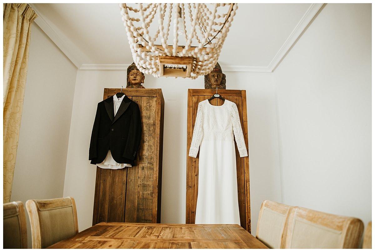 fotografos-boda-finca-ibi-alicante-castalla-asador-izaskun_0005