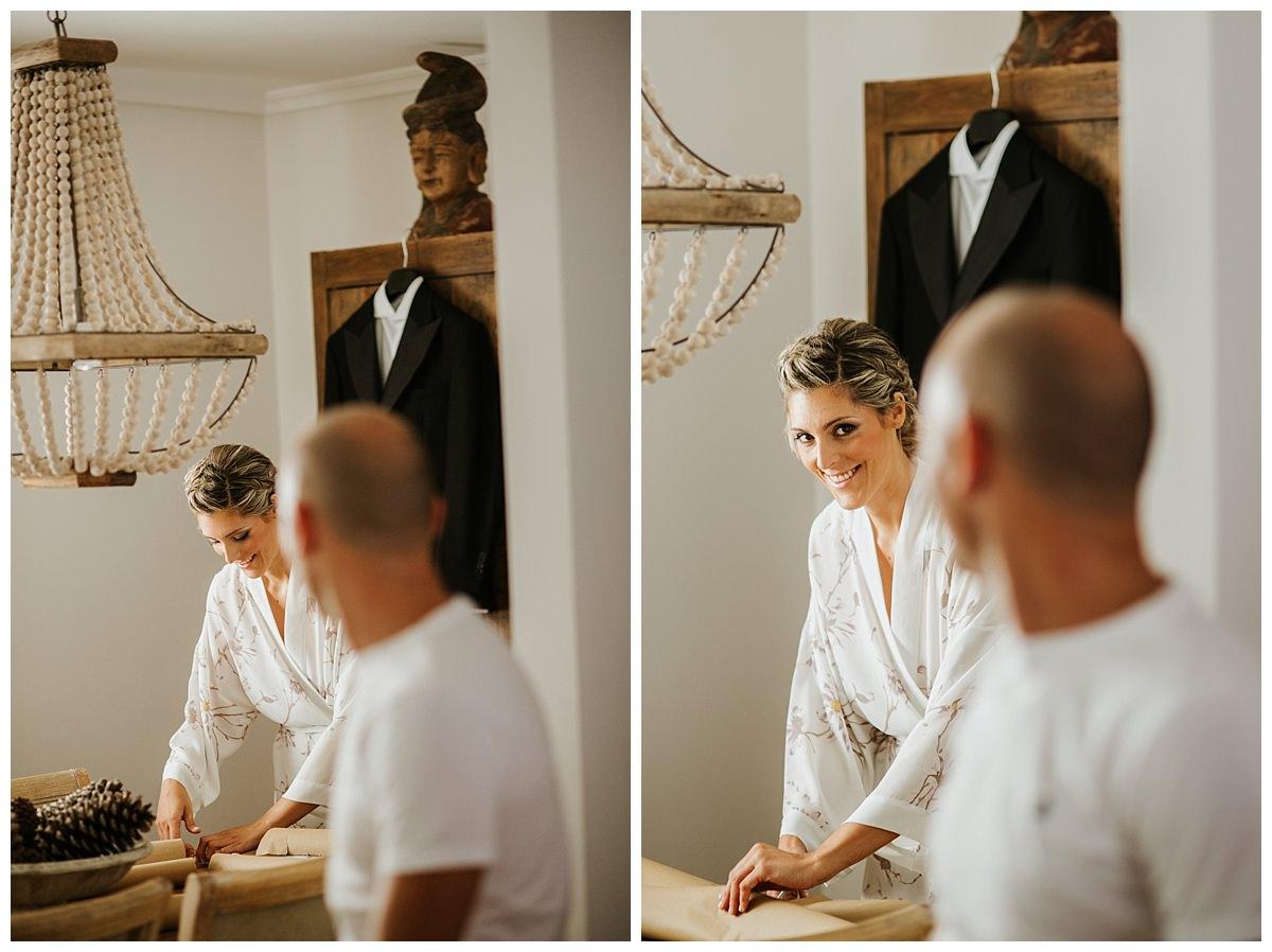 fotografos-boda-finca-ibi-alicante-castalla-asador-izaskun_0007
