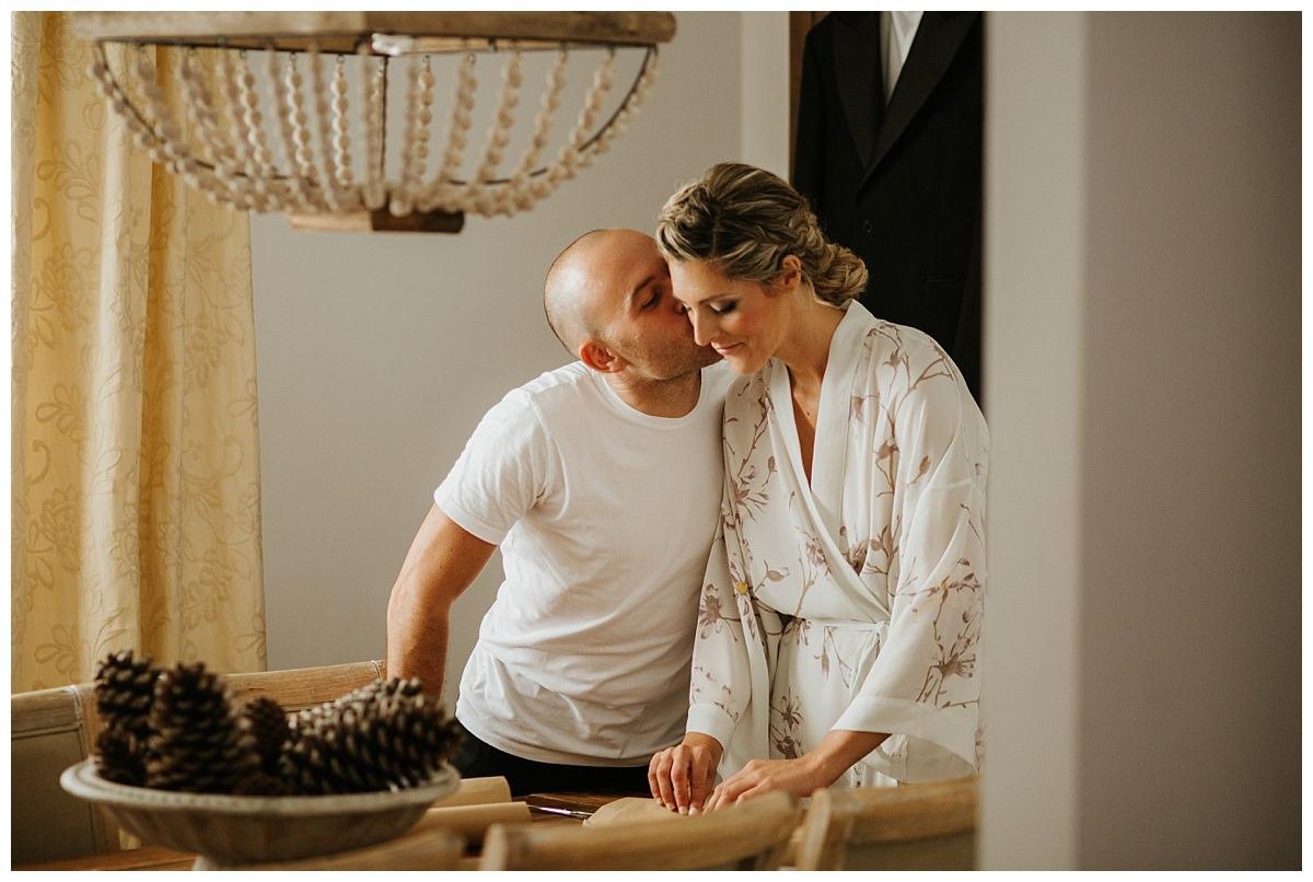 fotografos-boda-finca-ibi-alicante-castalla-asador-izaskun_0009