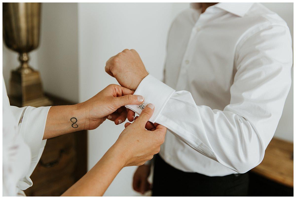fotografos-boda-finca-ibi-alicante-castalla-asador-izaskun_0015