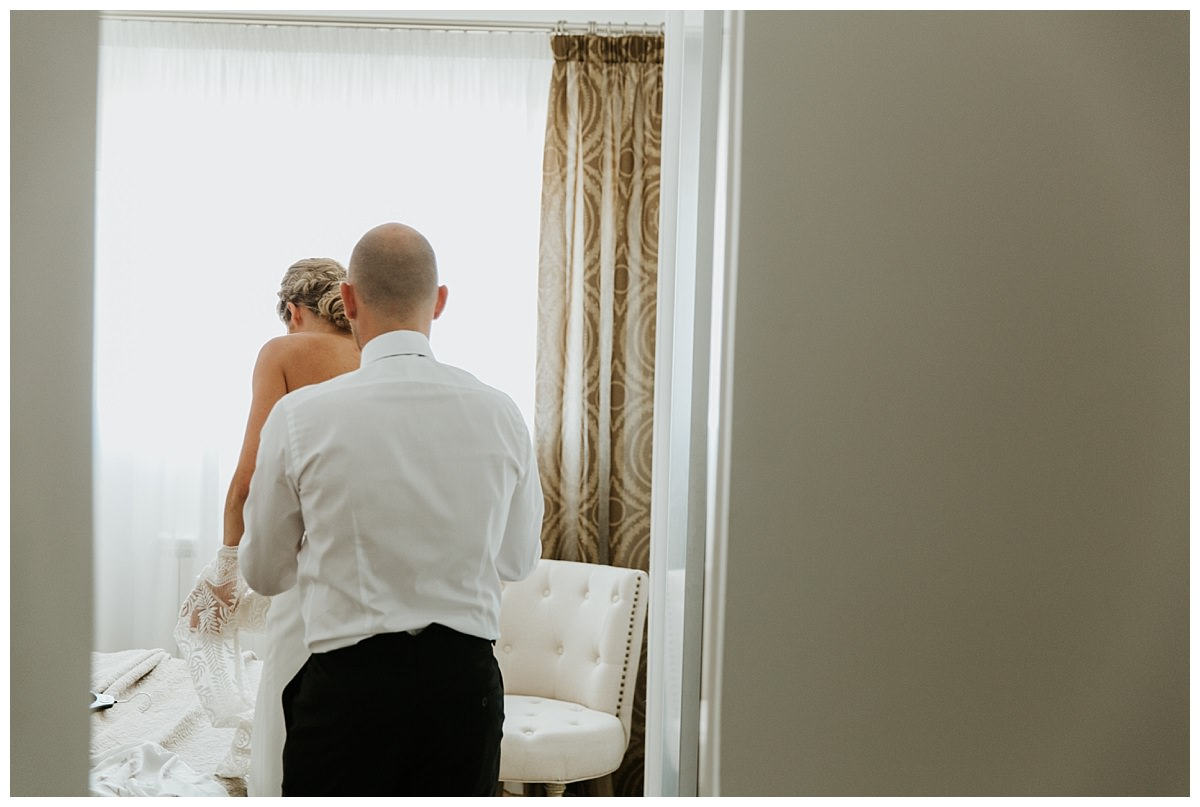 fotografos-boda-finca-ibi-alicante-castalla-asador-izaskun_0023