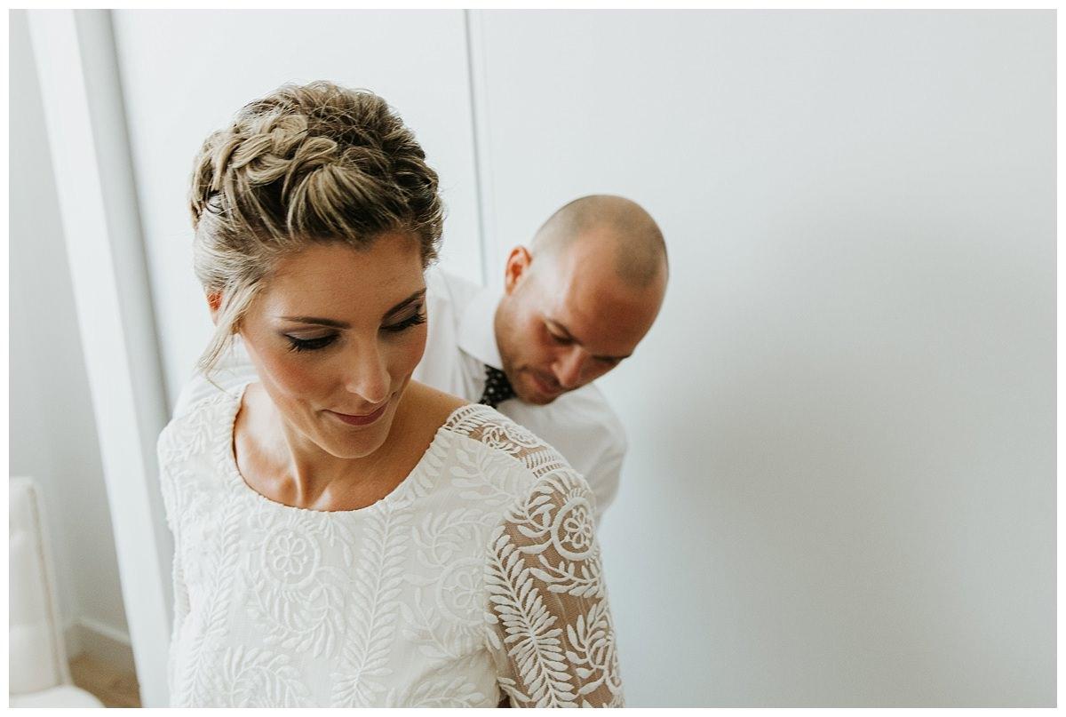 fotografos-boda-finca-ibi-alicante-castalla-asador-izaskun_0026