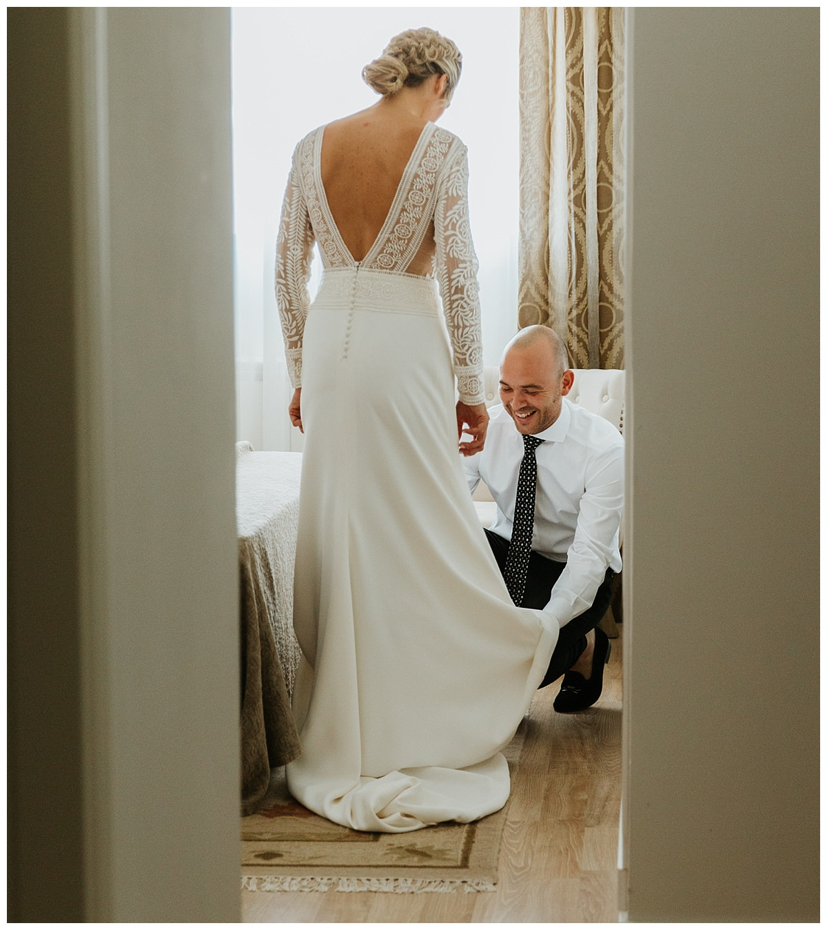 fotografos-boda-finca-ibi-alicante-castalla-asador-izaskun_0027